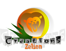 creationszelion002005.png